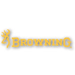 icon_logo_Browning International