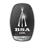 icon_logo_BSA Guns